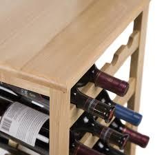winsome wine rack hardware 145 wine rack restoration hardware