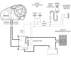 warn winch wiring diagram with electrical pics 82058 new remote