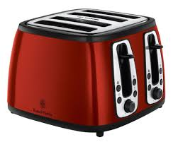 Russell Hobbs Kettle And Toaster Set Russell Hobbs 19160 Heritage Toaster Review