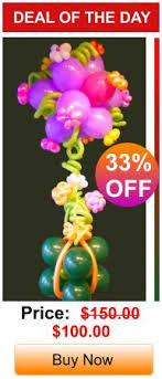 balloons delivery los angeles best 25 balloon delivery ideas on birthday balloon