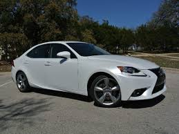 lexus vs all 2014 lexus is vs 3 series c class and a4 kelley blue book