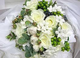 Wedding Flowers Gallery Wedding Flowers Karen Woolven Flowers