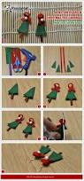 47 best crafts kids clay art images on pinterest fimo kids