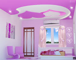 inspirations plaster of paris design without ceiling inspirations