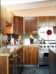 depth of upper kitchen cabinets kitchen cabinets inspiring ideas to design your beautiful small