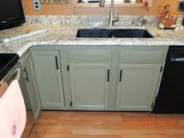 liberty kitchen cabinet hardware pulls liberty knobs and pulls marvelous liberty kitchen cabinet hardware
