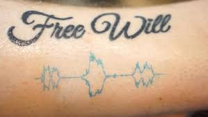 skin motion app u0027soundwave tattoos u0027 capture a recording which you