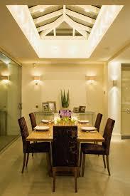 Interior Room Ideas Interior Design False Ceiling Designs Modern Pop For Interior