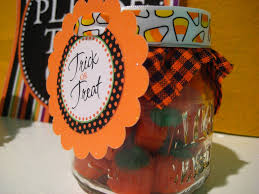 Halloween Party Favor Ideas by Halloween Party Favor Idea Dimple Prints