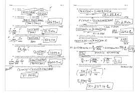 morris joe chemistry unit 9 gases