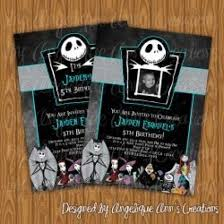 nightmare before christmas party supplies nightmare before christmas party supplies hubpages