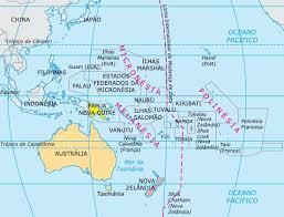 Famosos Oceania - Cola da Web #XB26