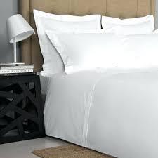 Twin Duvet Cover White Duvet Covers Hotel Quality White Duvet Covers Hotel Duvet Cover