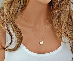 Personalized Disc Necklace 3203 Best Disc Necklaces Images On Pinterest Personalized