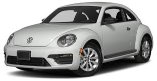 volkswagen bug 2016 white new vw cars for sale in worcester ma colonial volkswagen of