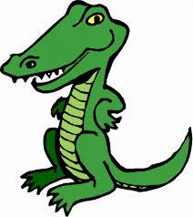 free kids dinosaurs note cards free printable kids dinosaurs