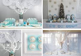 winter wedding decorations for sale wedding corners