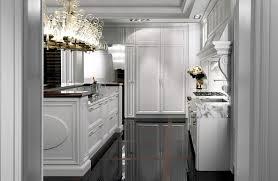 luxury italian classic style kitchens manufacturer castagna