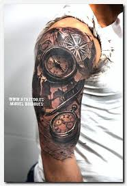 269 best tattoos images on pinterest awesome tattoos best