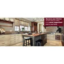 Kitchen Cabinets Edison Nj Windsor Kitchen U0026 Bath Kitchen U0026 Bath 800 Us Hwy 1 Edison Nj