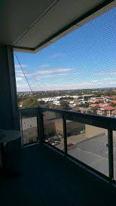 cat mesh for apartment balcony melbourne based business new
