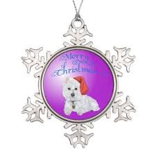 55 best westie decorations images on