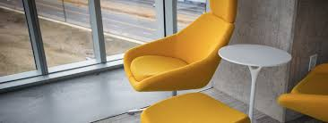 Schools That Have Interior Design Majors Top Furniture Design Schools Theartcareerproject Com