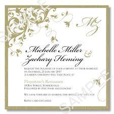 25 cute wedding invitation wording templates ideas on pinterest