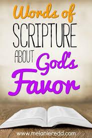 favor favor best 25 gods favor ideas on gods blessings quotes