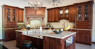 express wood cabinets serving new york new jersey pennsylvania