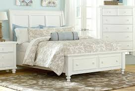 King Size Bed With Storage Underneath Wayfair Bed Frame White Queen Platform Bed With Stora Bed Frame