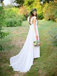 wedding dresses ta 289 best rochie de mireasa images on wedding dressses