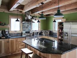 Industrial Island Lighting Rustic Kitchen Island Light Fixtures With Design Ideas Pendant