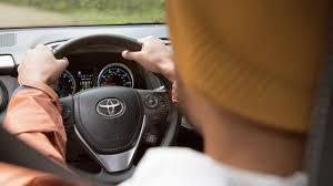 amazon com toyota genuine fluid 2018 toyota rav4 info and lease deals elmhurst toyota