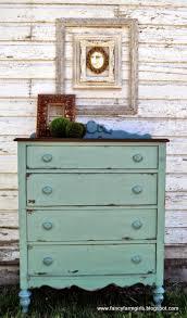 Valspar Satin Spray Paint - 10 best spray painted furniture images on pinterest robins egg