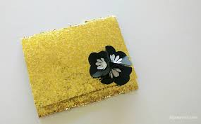 how to make gift cards how to make a gift card holder diy inspired