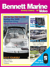 marine navigation books boating for dummies navigation knot