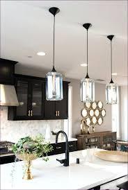 Light Fixtures Sale Kitchen Lights For Sale Kitchen Island Lighting Fixtures For Sale