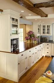 cozy kitchen ideas cozy kitchen pictures photos and images for