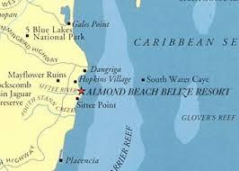almond resort map adventure meets luxury almond resort in
