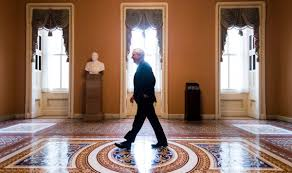 photos of the week a house tax marathon as senate starts action