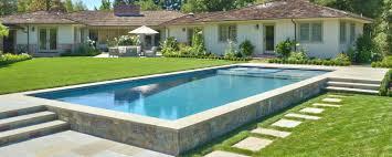 pool builder lafayette pool design alamo danville pool