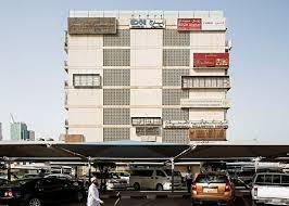 architecture companies nelson garrido captures architecture of kuwait u0027s golden era