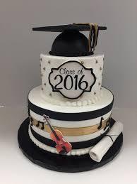 graduation cakes graduation gallery all things cake