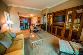 signature at mgm grand one bedroom balcony suite diloam com