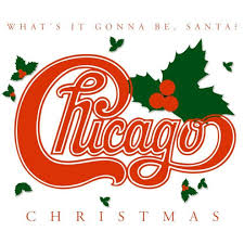 christmas cd chicago christmas what s it gonna be santa by chicago