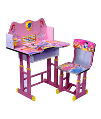 study table for kids and its benefits u2013 home decor