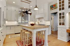 the orleans kitchen island orleans kitchen island mission kitchen
