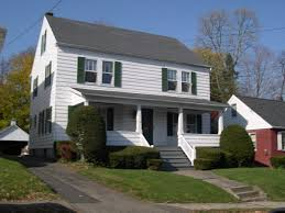 dutch colonial roof ohw view topic a dutch colonial without a gambrel roof