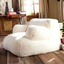 canape confortable moelleux gros fauteuil confortable pouf gacant un fauteuil de sol moelleux